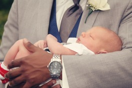 baptism-547222_1920